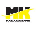 Manakamana Groups