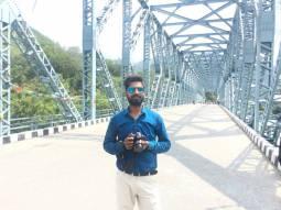 Deependra Sharma
